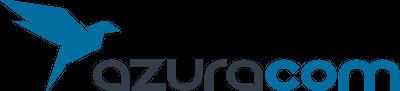 azuracom agence web interactive